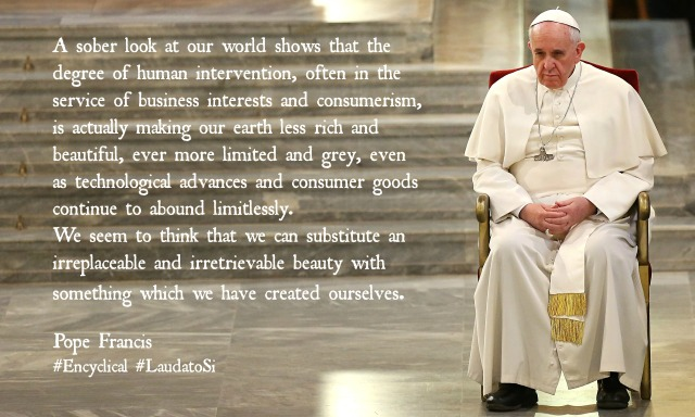 Pope-Francis-014s